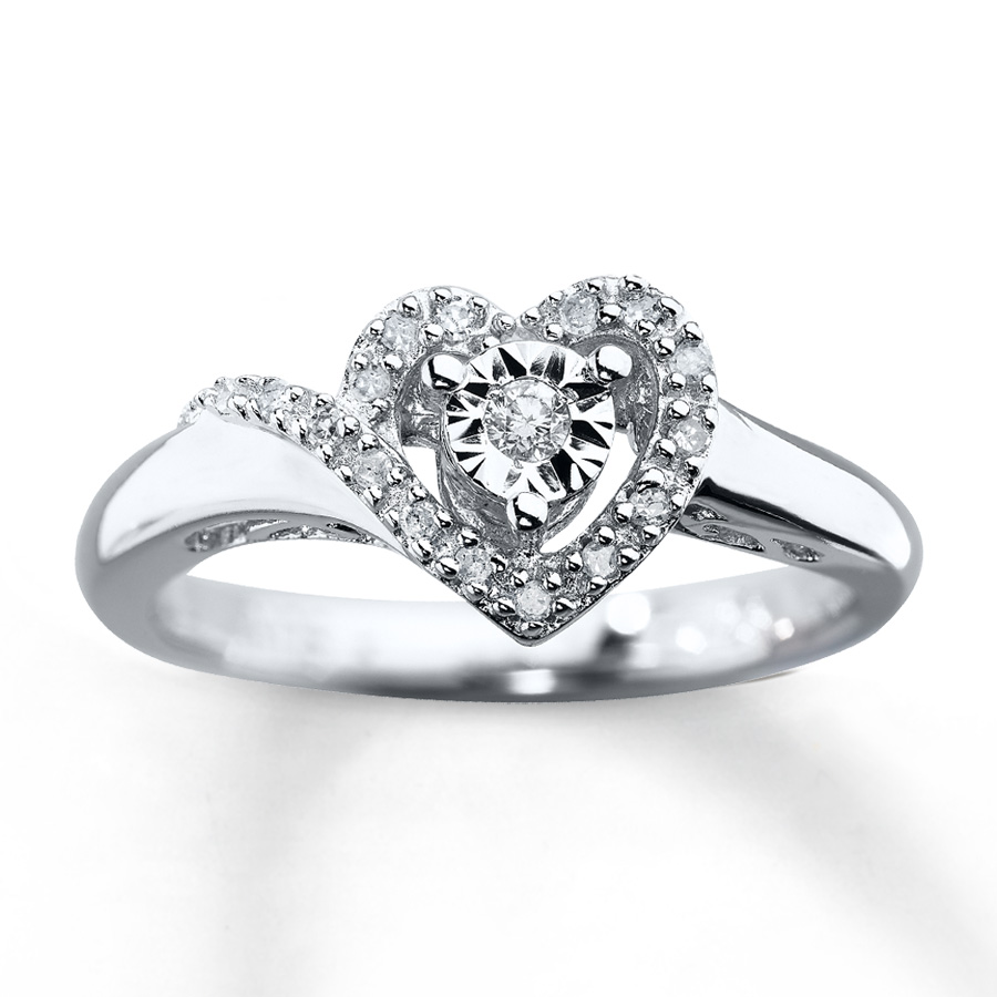 How To Buy Promise Rings Dover Jewelry Blog