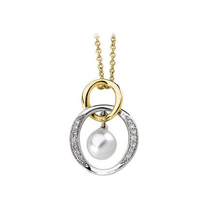 How to choose the right pendants.