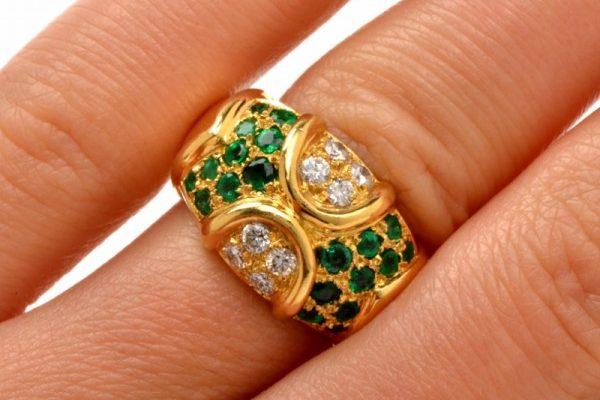 Estate Jewelry Online
