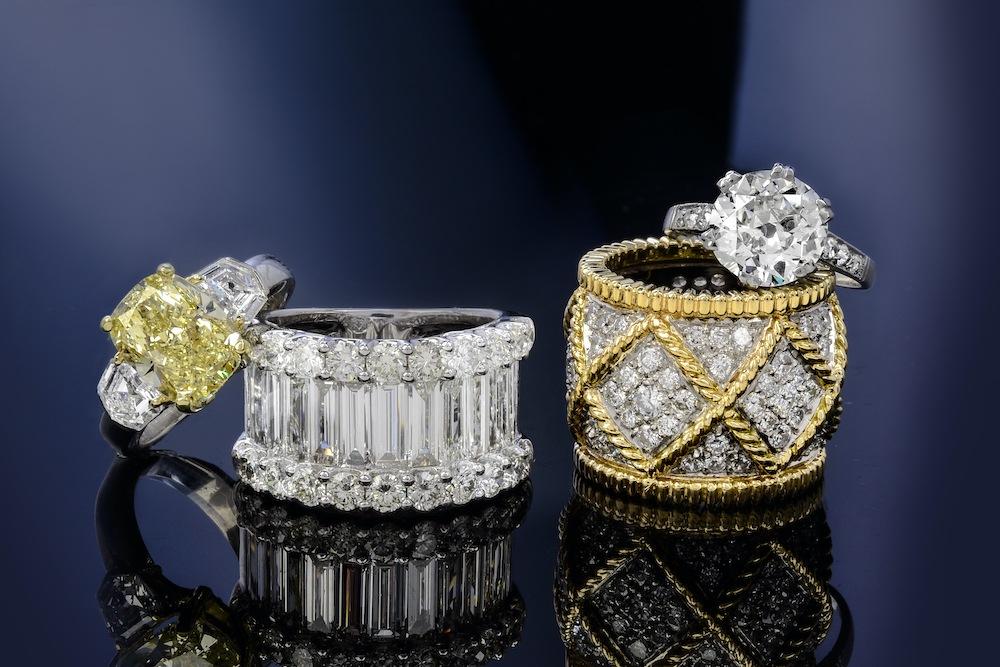 Consign my jewelry