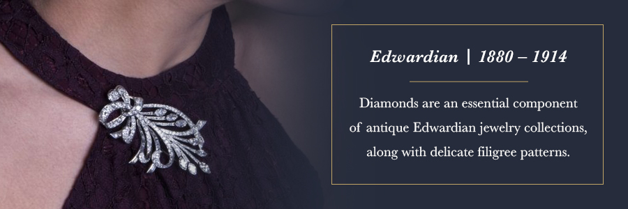 Edwardian 1880-1914