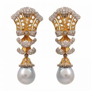 buccellati-pearl-earrings