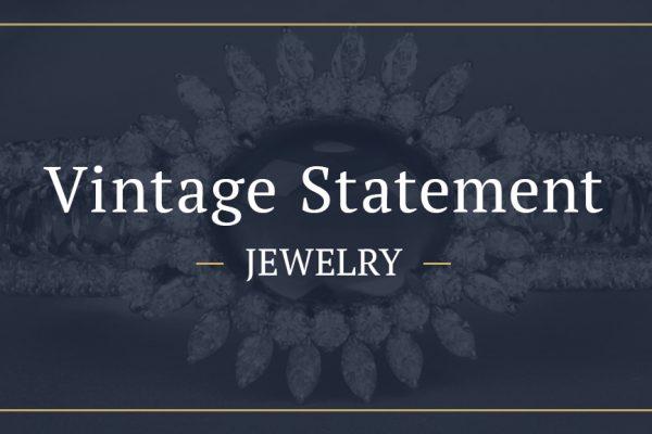 Vintage-statement-jewelry-rev1