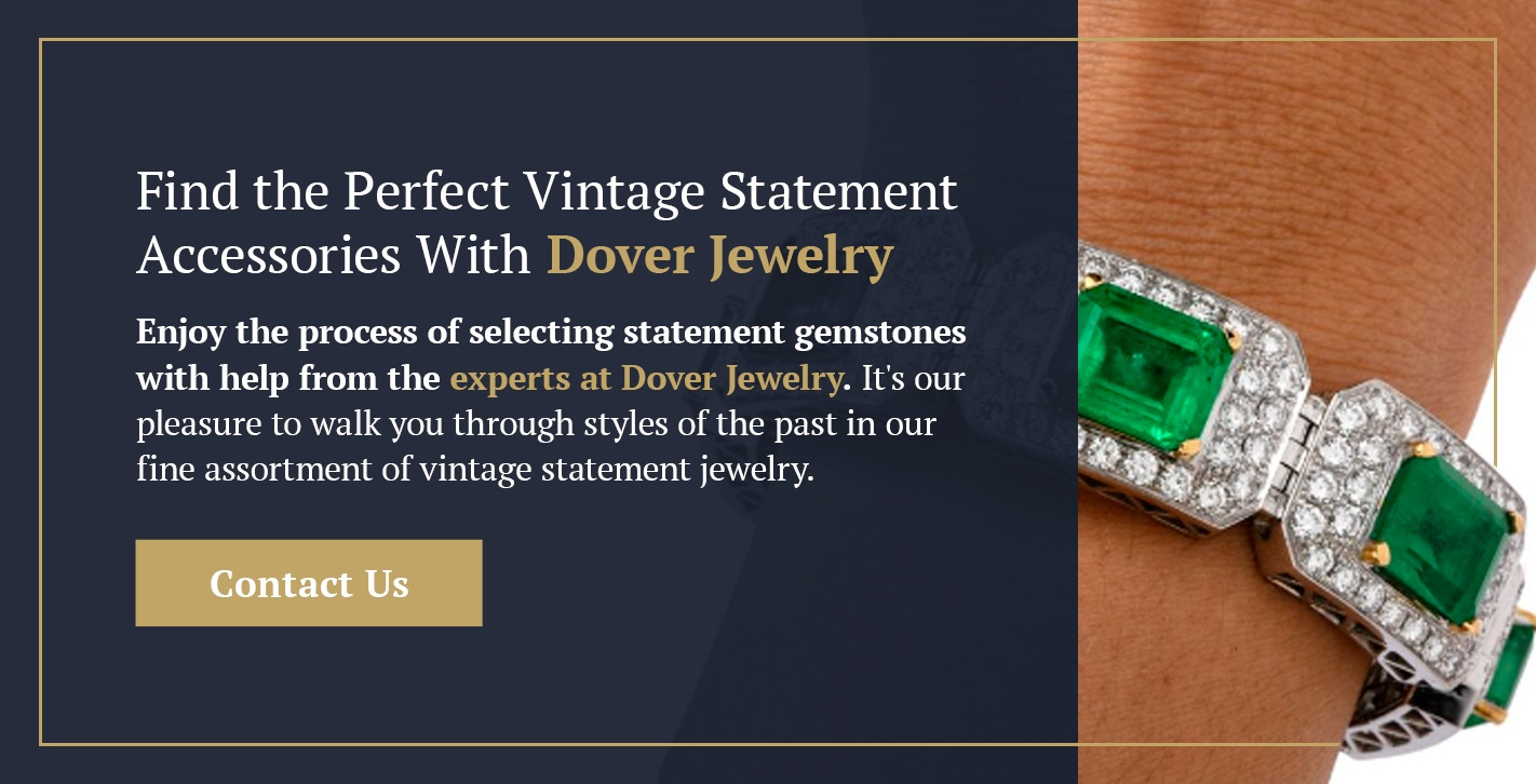 Find-the-perfect-vintage-statement-accessories-with-Dover-Jewelry