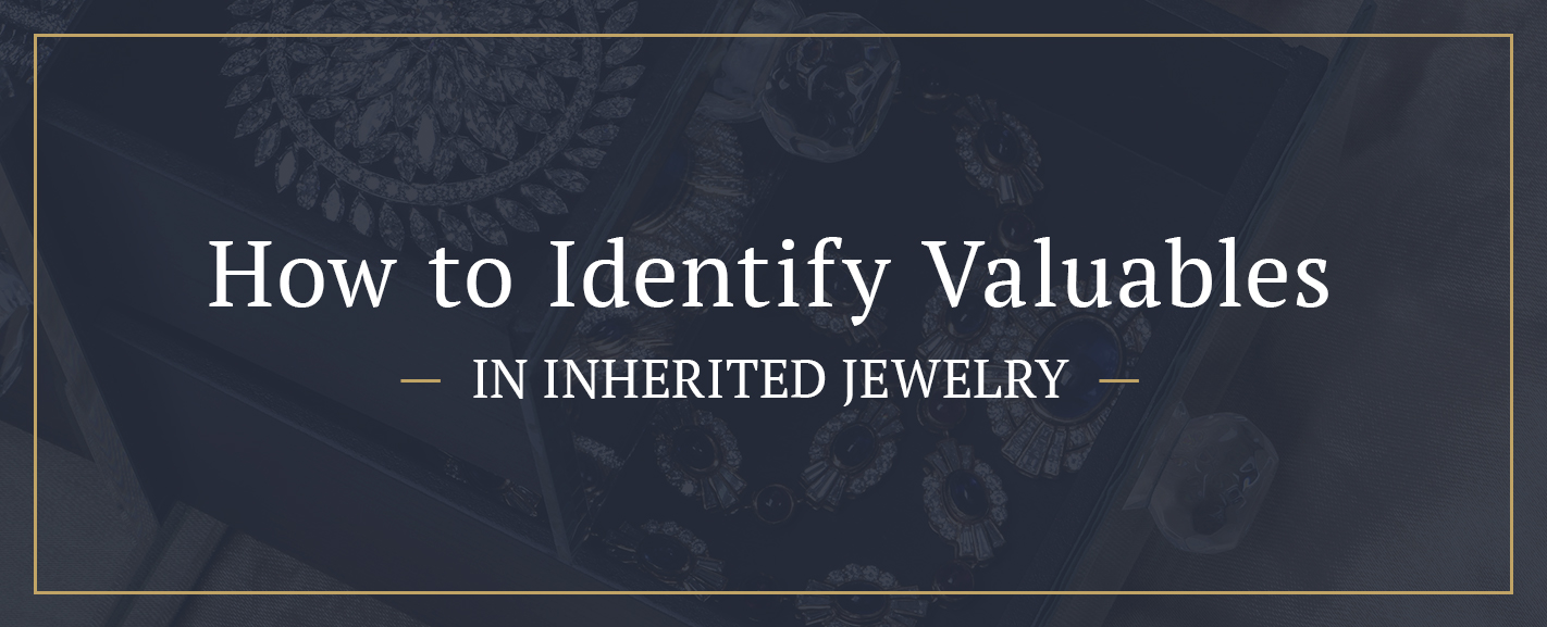 How-to-Identify-Valuables-in-Inherited-Jewelry