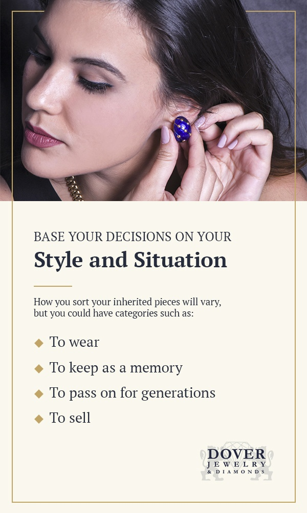 Base-Your-Decisions-on-Your-Style-and-Situation