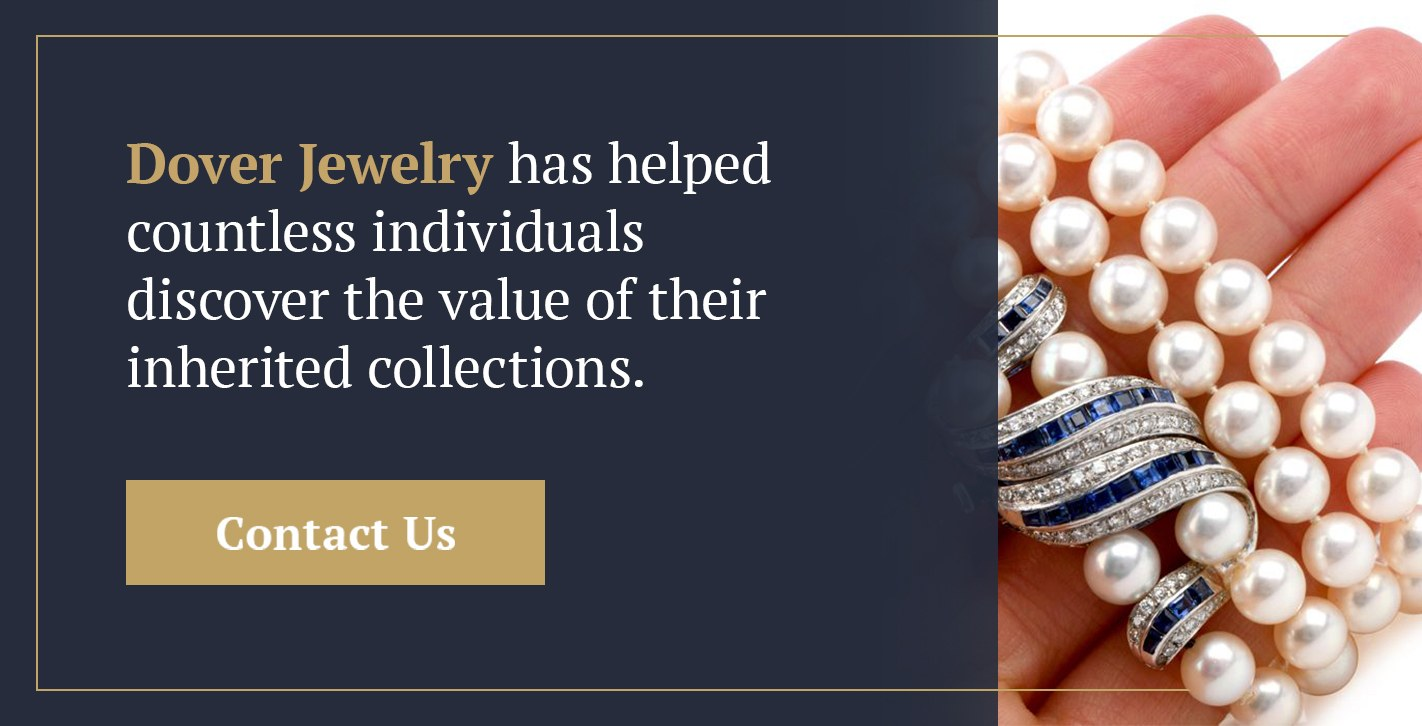 Contact-the-Experts-at-Dover-Jewelry
