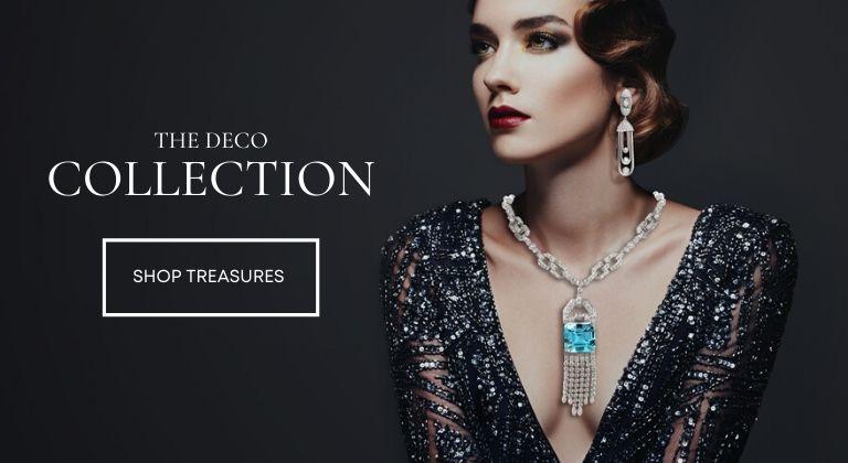 Vintage Estate Antique Jewelry