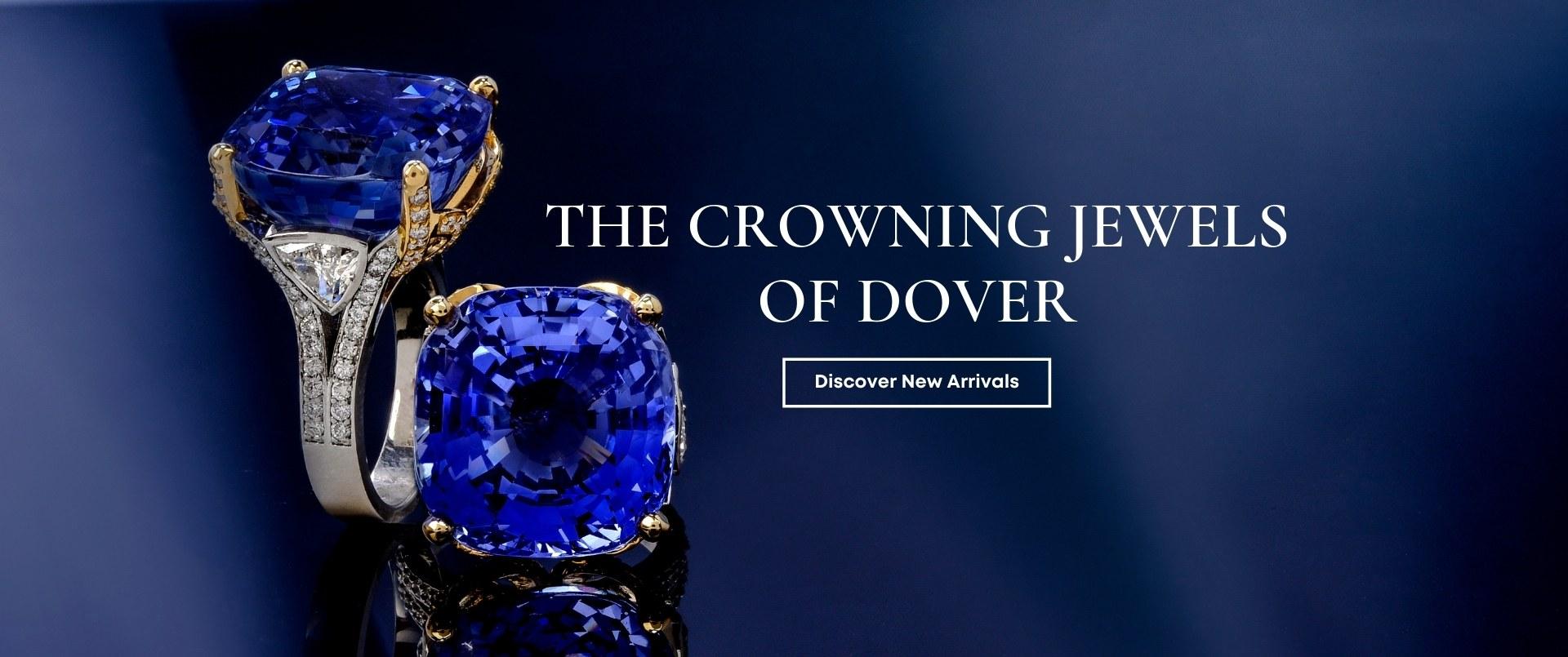 doverjewelry.com new-arrivals