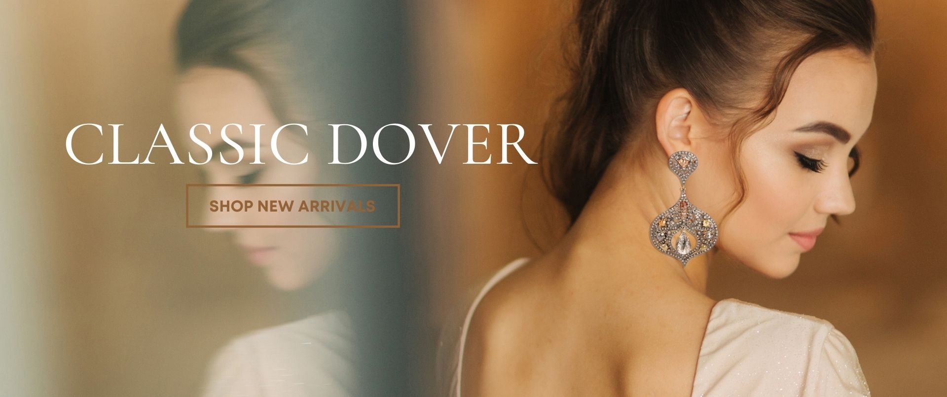 New Arrivals 2021 l Dover Jewelry Miami