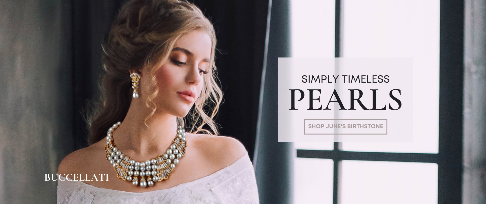 JUNE 2021 TRADITIONAL PEARLS l Dover Jewelry