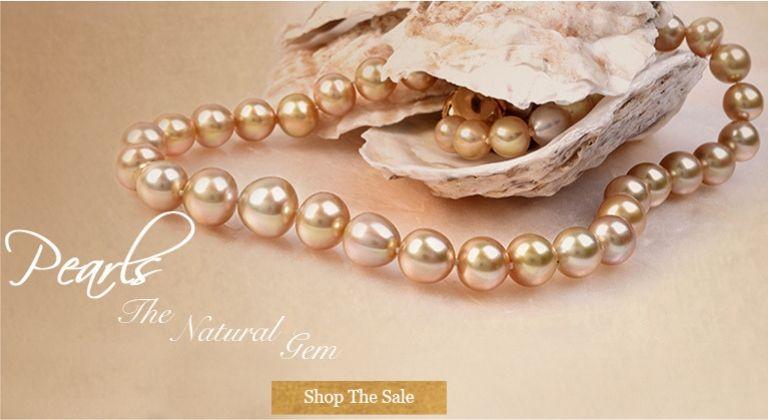 bb49e9c56 Vintage Estate & Antique Jewelry | Dover Jewelry & Diamonds