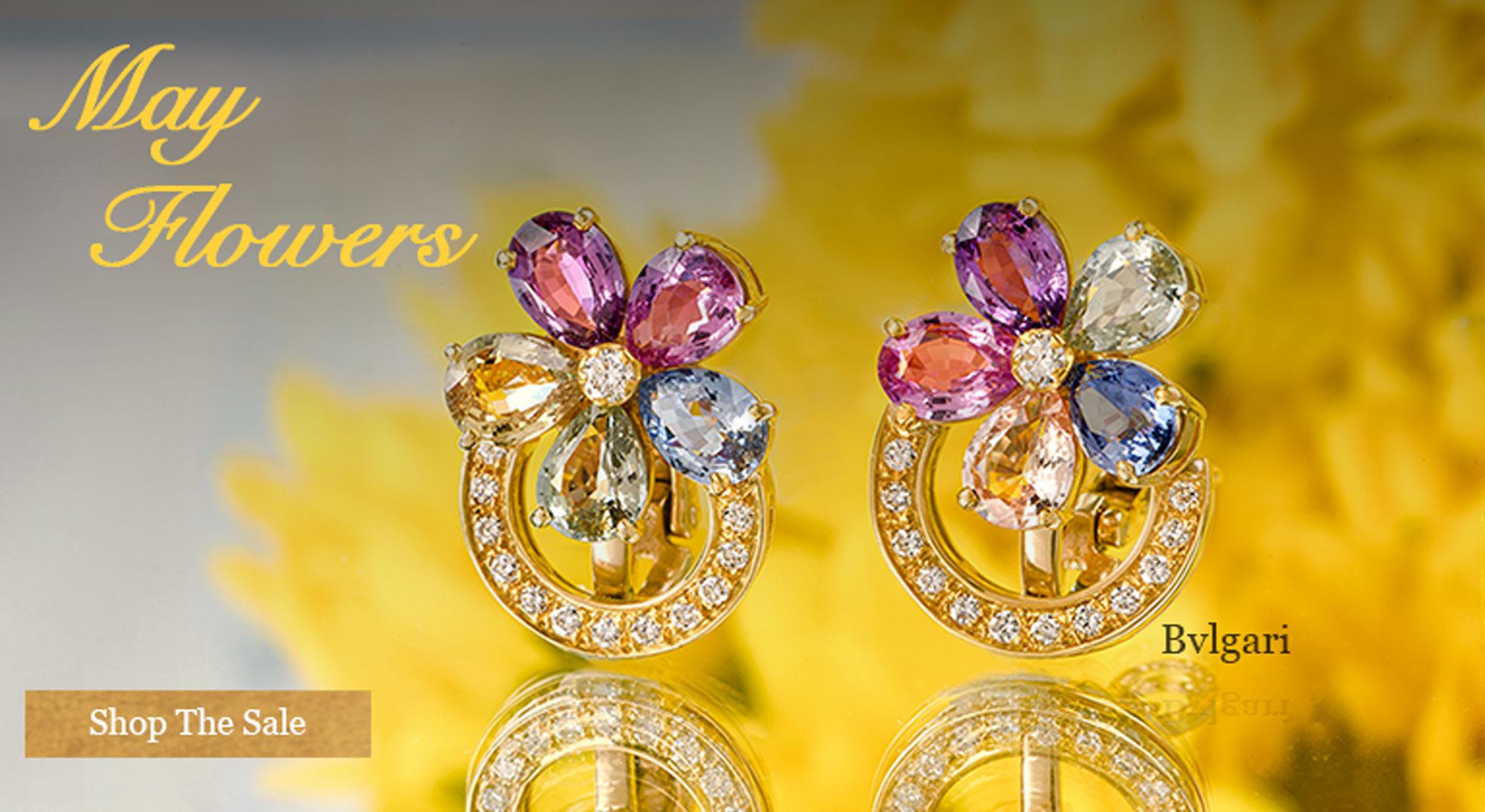 10c1d178a22 Vintage Estate   Antique Jewelry