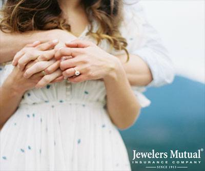 High end jewelry insurance dover jewelry jewelers mutual for Jewelers mutual personal jewelry insurance