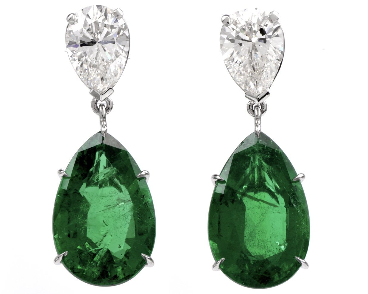 Explore Beautifuldiamonds
