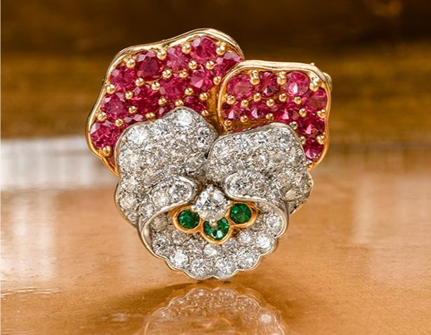 beautiful diamonds