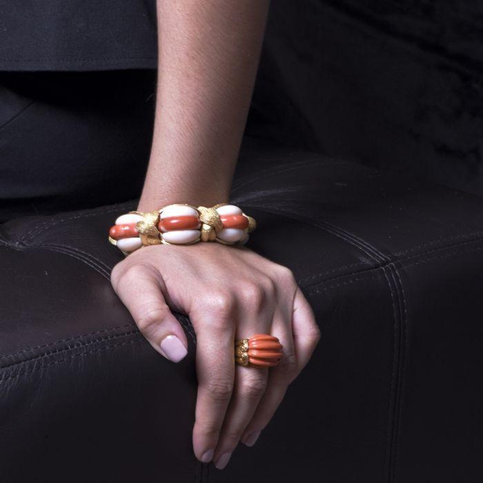 Estate Jewelry Online   Fine Estate Jewelry Miami Florida