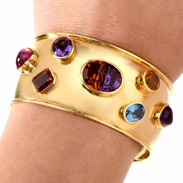 antique jewelry online