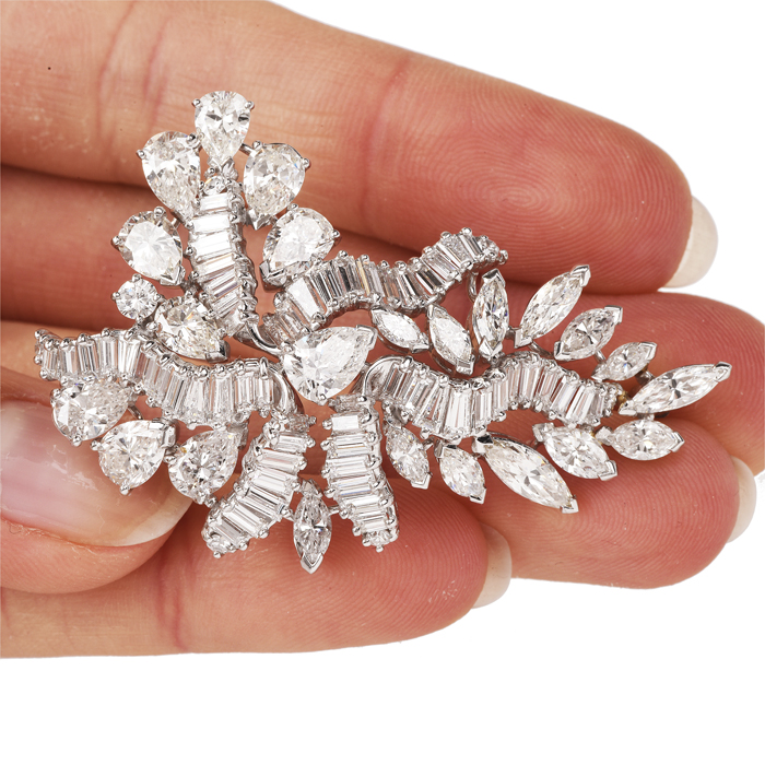 96d5bc4264db8 Antique Jewelry Online | Authentic & High-end Antique Jewelry