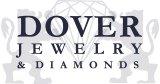 Dover Jewelry and Diamonds
