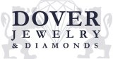 Dover Jewelry and Diamonds